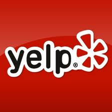  Yelp